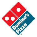 Domino's Pizza Thailand